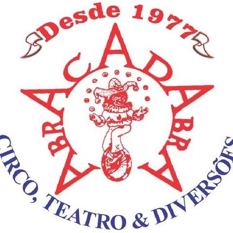 Abracadabra Eventos - Company - Brazil - CircusTalk
