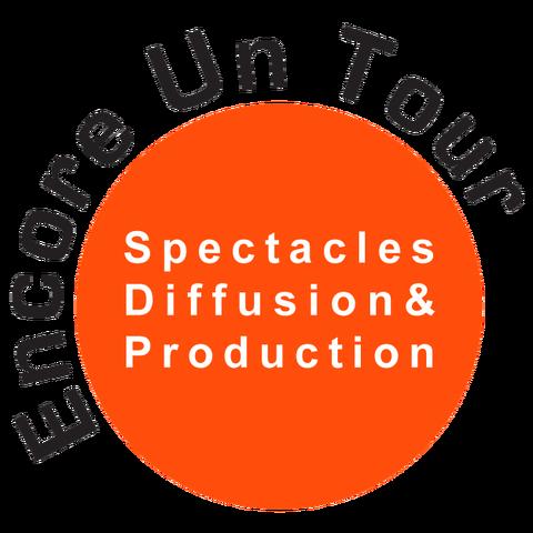 Encore Un Tour - Agency - France - CircusTalk
