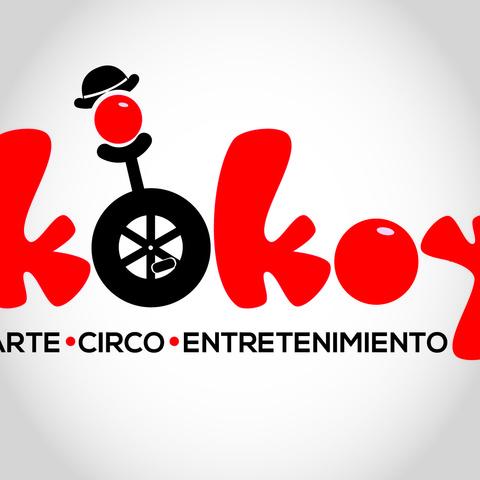 kokoy eventos - Company - Mexico - CircusTalk