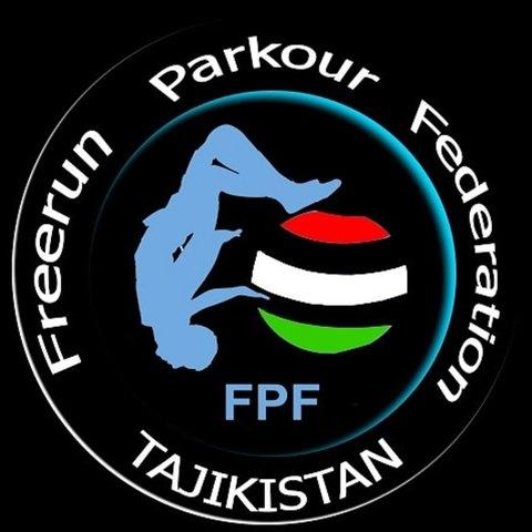 Freerun parkour Federation - Organization - Tajikistan - CircusTalk