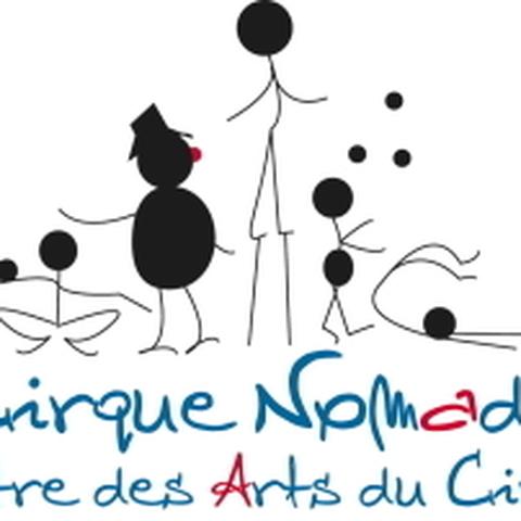 CIRQUE NOMADE - School - France - CircusTalk