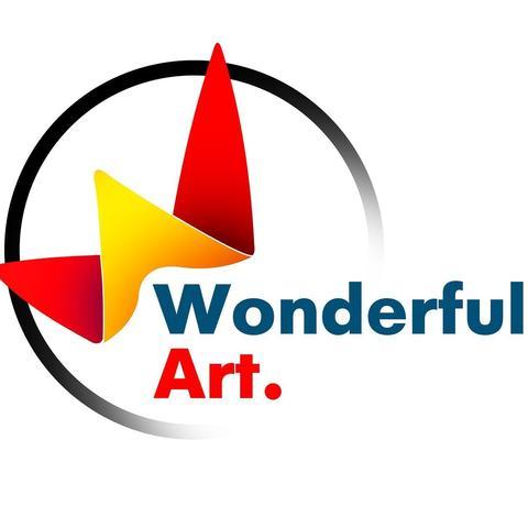 Mongolian Circus - Wonderful Art - Company - Mongolia - CircusTalk