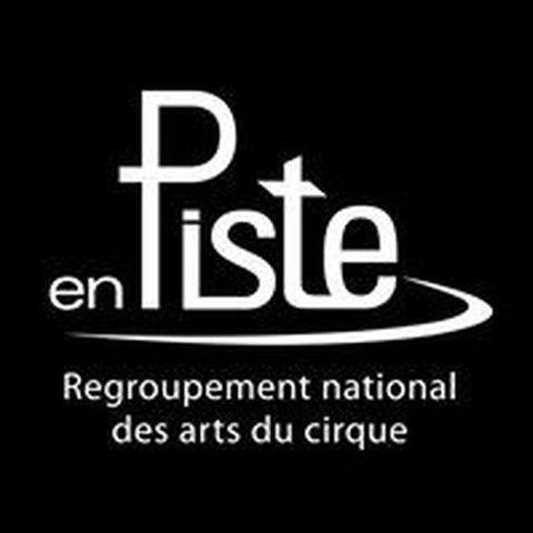En Piste - Organization - Canada - CircusTalk