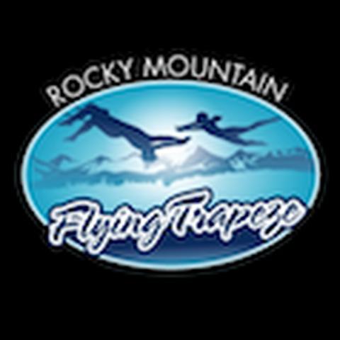 Rocky Mountain Flying Trapeze - School - Canada - CircusTalk