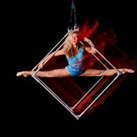 Maya Kramer - Individual - Israel, United States - CircusTalk