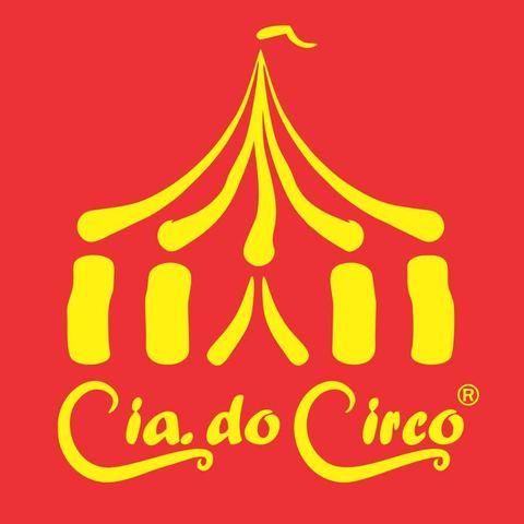 Cia do Circo Escola - School - Brazil - CircusTalk