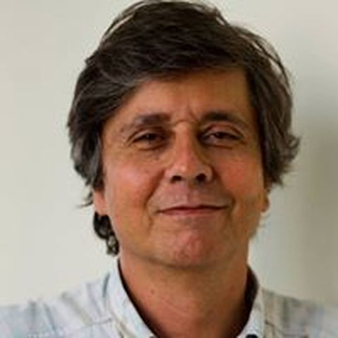 Marcio Selles - Individual - Brazil - CircusTalk