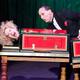 Scott & Muriel - the Accidental illusionists - Company - Netherlands - CircusTalk