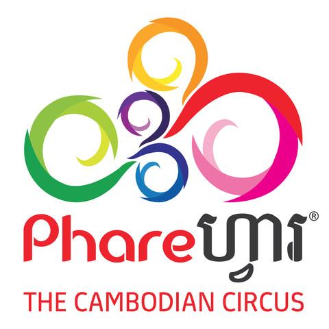 Phare The Cambodian Circus - Organization - Cambodia - CircusTalk