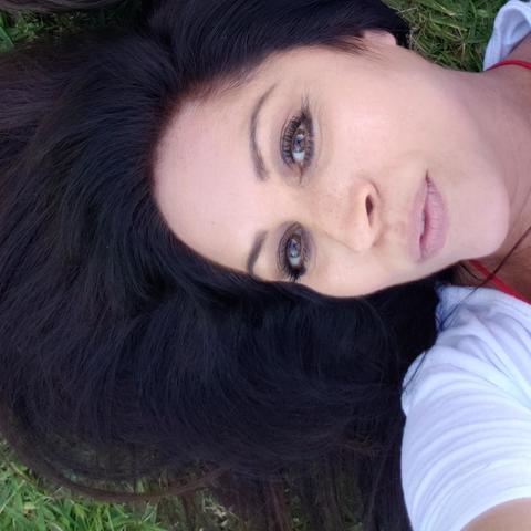 Jodi Gonzalez - Individual - United States - CircusTalk