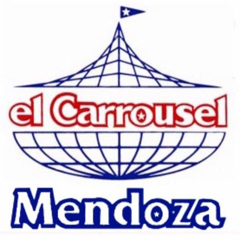 Carpas Carrusel Mendoza - Company - Mexico - CircusTalk