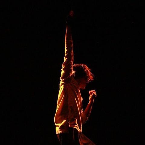 pablo martinez - Individual - Chile - CircusTalk