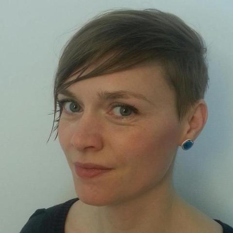Marlie Johansen - Individual - Denmark - CircusTalk