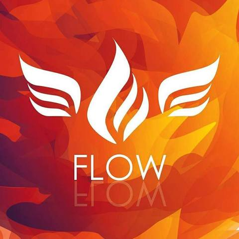 Flow Acrobatics & Fire Show Team - Company - Serbia - CircusTalk