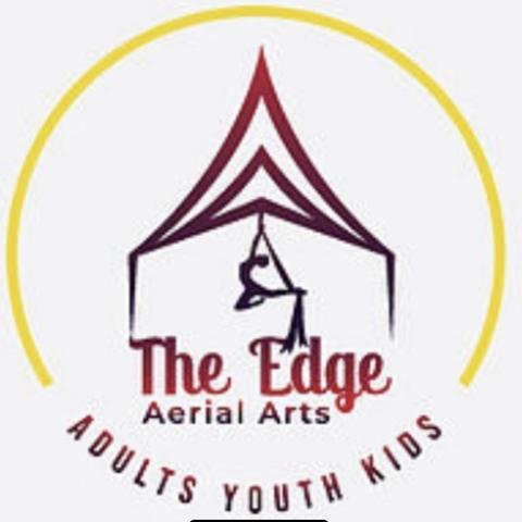The Edge Aerial Arts - School - United States - CircusTalk