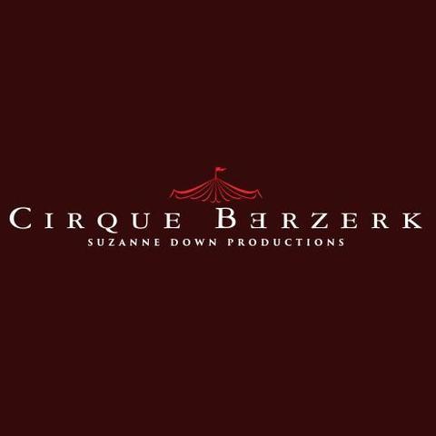 Cirque Berzerk Productions - Company - United States - CircusTalk
