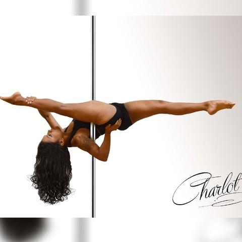 Charlot Ospina - Individual - Venezuela - CircusTalk