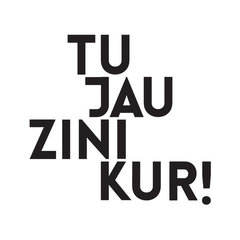 Tu jau zini Kur - Presenter - Latvia - CircusTalk