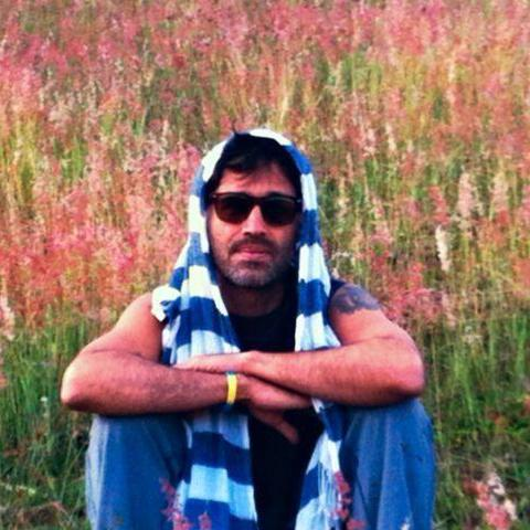 jorge anderson - Individual - Bolivia, Brazil, United States - CircusTalk