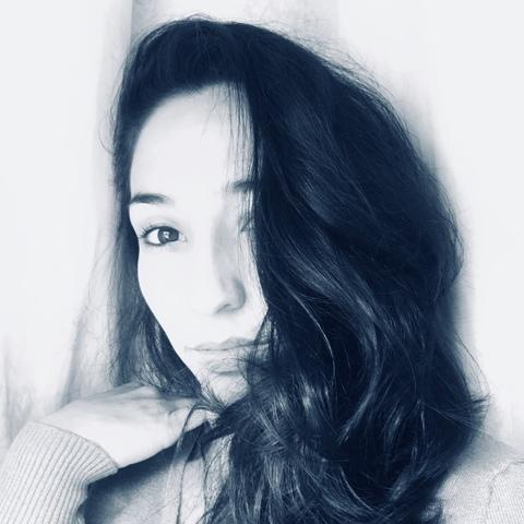 Maritza Melo Zambrano - Individual - Colombia - CircusTalk