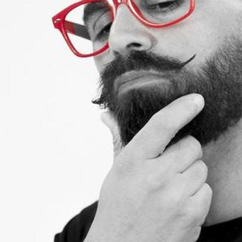 Oscar Cenizo - Individual - Spain - CircusTalk