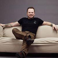 Andrew Miller - Supplier - Canada - CircusTalk