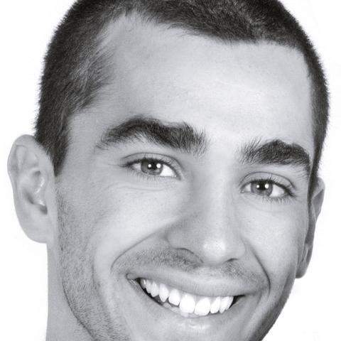 Jesus Conejero Zarra - Individual - Spain - CircusTalk