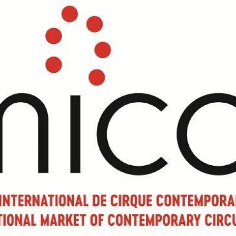 International Market of Contemporary Circus - Circus Events - CircusTalk