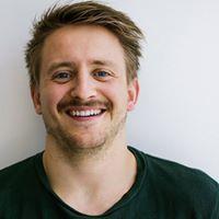 Frederik Bertelsen - Individual - Denmark - CircusTalk