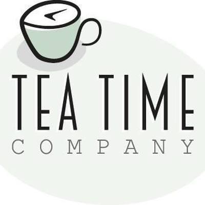 TeaTime Company - Company - Netherlands - CircusTalk