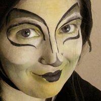 Verena Horsky - Individual - Austria - CircusTalk