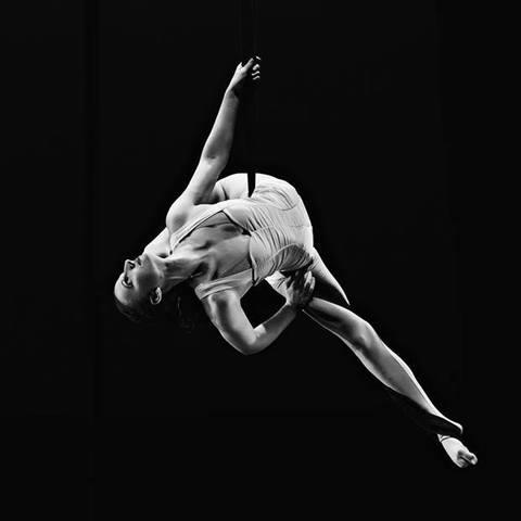 Elsa Hall - Individual - Germany, United States - CircusTalk