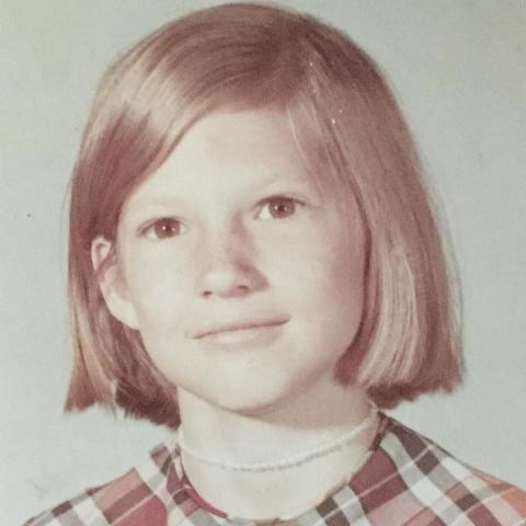 Patti Williams - Individual - United States - CircusTalk