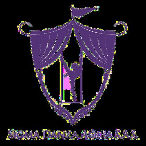 Sigma Danza Aérea S.A.S. - Company - Colombia - CircusTalk