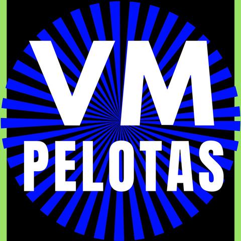 PelotasVM - Supplier - Chile - CircusTalk