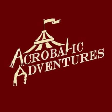 Acrobatic Adventures - Company - United Kingdom - CircusTalk
