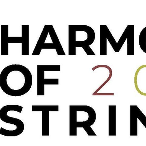 Harmony of strings  - Circus Events - CircusTalk