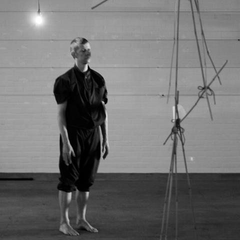 Benjamin Richter - Company - Germany - CircusTalk