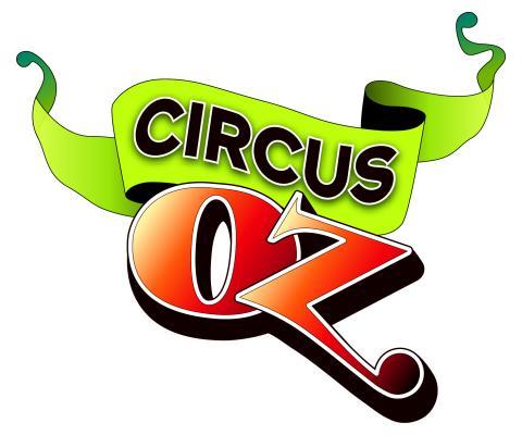 Circus Oz - Company - Australia - CircusTalk