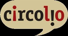Circolio - Organization - Spain - CircusTalk