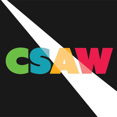 CSAW - Connecting Circus Students Around the World - Organization - United States - CircusTalk