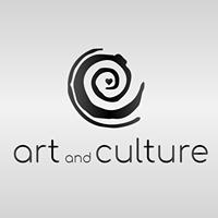 Art and Culture - Agency - Hungary - CircusTalk