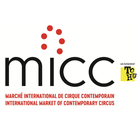 International Market of Contemporary Circus - Circus Events - CircusTalk