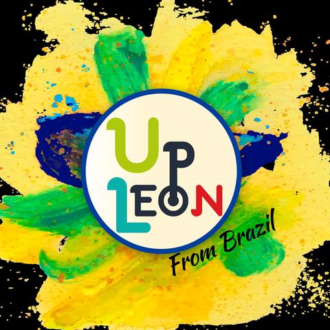 Cia. UP LEON - Company - Brazil - CircusTalk