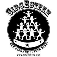 CircEsteem - School - United States - CircusTalk