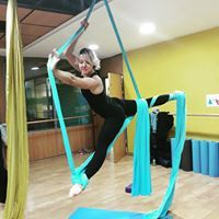 Dancealmerimar - School - Spain - CircusTalk