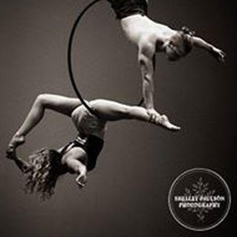 Julie Panus - Individual - United States - CircusTalk