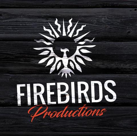 Firebirds Productions - Company - Hungary - CircusTalk
