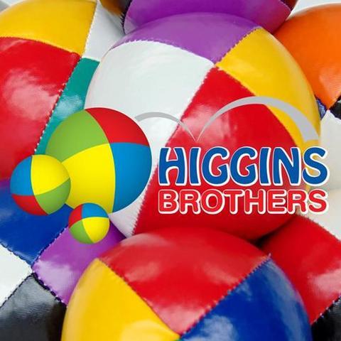 Higgins Brothers Inc - Supplier - Canada - CircusTalk