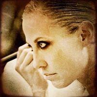 Anna Gattiker - Individual - Switzerland - CircusTalk